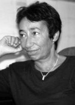 dr Ludmiła Szterenberg