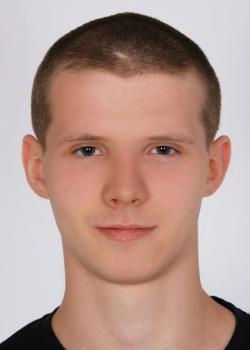 mgr Jakub Bielczyński