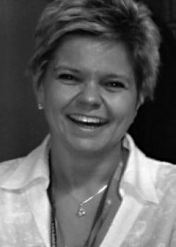 dr hab. Małgorzata Guzik
