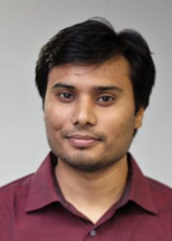 dr Sunit Kumar