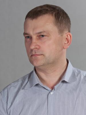 Aleksander Filarowski