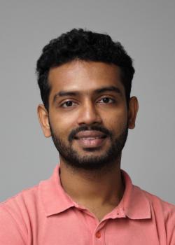 dr Senthil Kumar Kabali