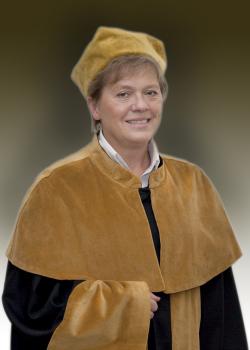 prof. dr hab. Małgorzata Jeżowska-Bojczuk