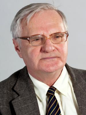 Jerzy Hawranek