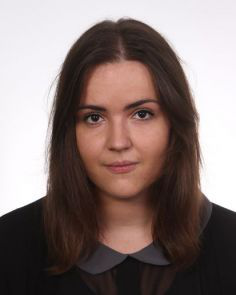 Anna Szczepkowska