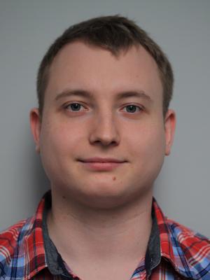 Mateusz Kondratowicz