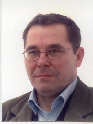 Jacek Gliński