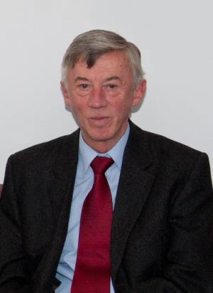 Zdzisław Latajka