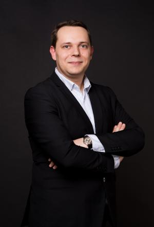 Jakub Pannek