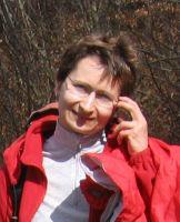 Ewa Dudziak