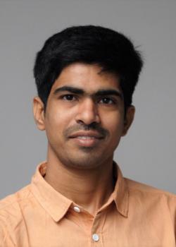 dr Shivaprasad Achary Balahoju