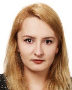 Karolina Urbańska