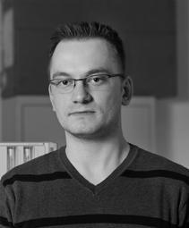 Maciej Witwicki