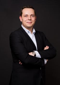 dr Jakub Pannek