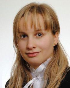 Katarzyna Wiercigroch-Walkosz