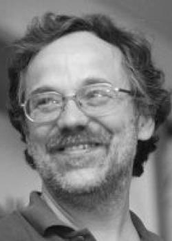 prof. dr hab. Piotr Chmielewski