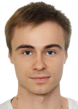 mgr Grzegorz Vetter