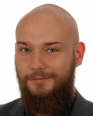 Michał Pocheć