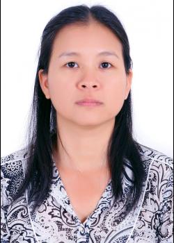 mgr Yen Pham