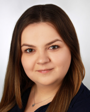 Edyta Kierasińska