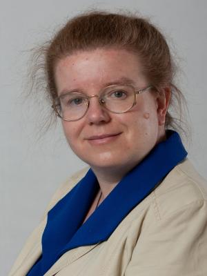 Alicja Kluczyk