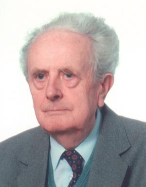 Lucjan Sobczyk