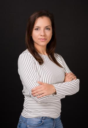 Agata Jarszak-Tyl