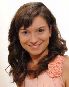 Ewelina Śliwa