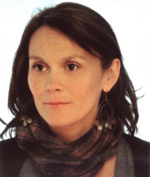 Joanna Trojan-Piegza