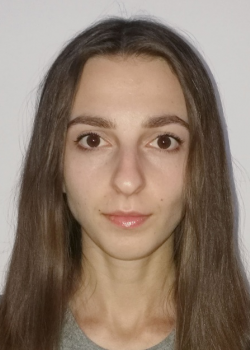 mgr Marta Kowalska