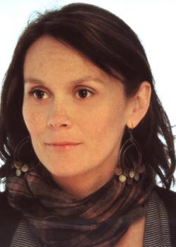 dr Joanna Trojan-Piegza