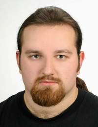 Andrzej Burakowski