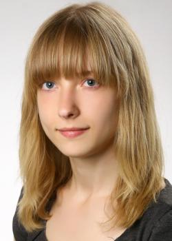 mgr Joanna Jedoń