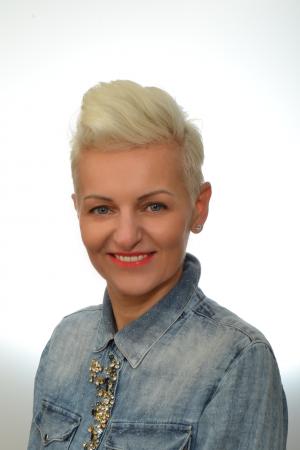 Elżbieta Gumienna-Kontecka
