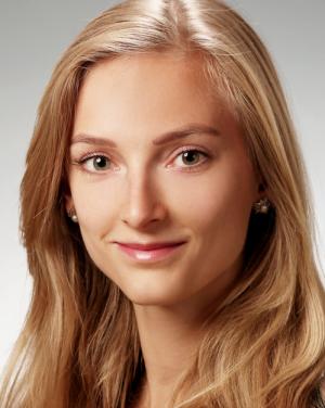 Anna Rola