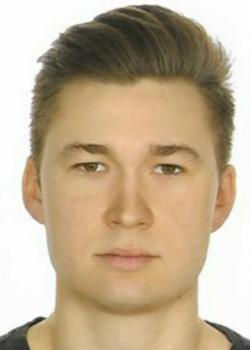 mgr Rafał Grzelczak