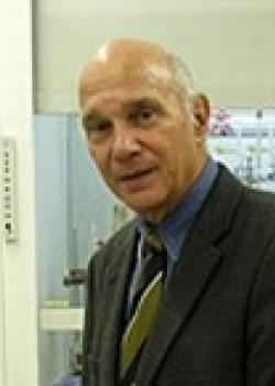 prof. dr hab. Piotr Sobota