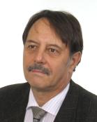 Witold Rybak