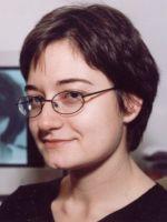 Anna Berlicka