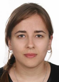 mgr Aneta Lipa