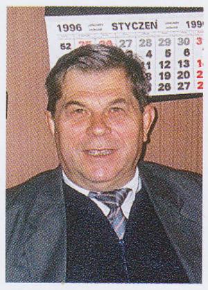 Ignacy Siemion