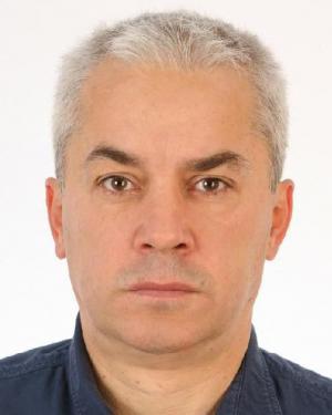 Janusz Gregoliński