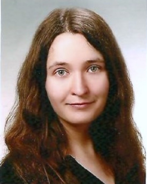 Monika Przewoźnik