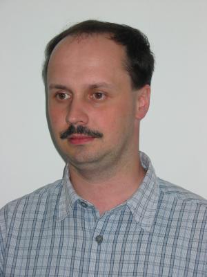 Andrzej Kochel