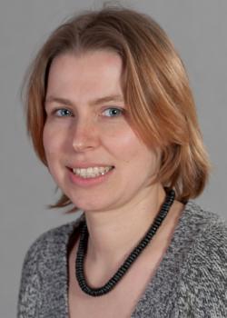 dr hab. Katarzyna Cieślik-Boczula