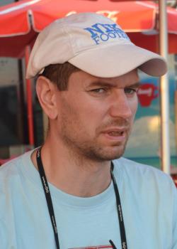 dr hab. Maciej Wojtaś