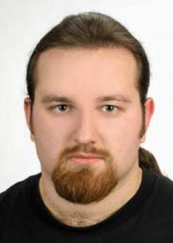 dr Andrzej Burakowski