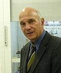 Piotr Sobota