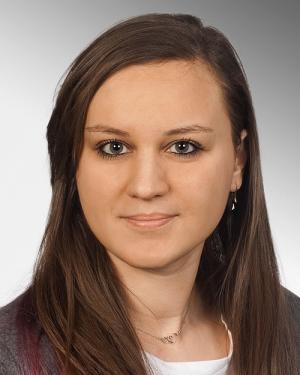 Katarzyna Małycha