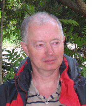 Jerzy Sokolnicki